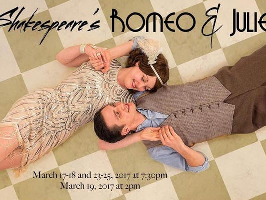636250007898193490-Hysterical-Productions-Romeo-and-Juliet.jpg