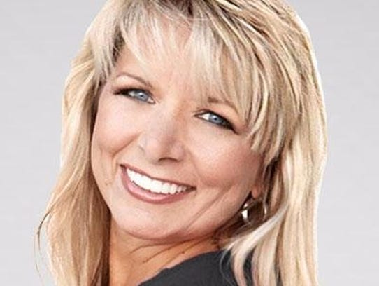 Kim Komando has tips for successful Facebook Live streams.