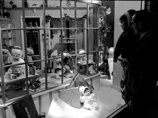 #3 HC Prange Window 1967.jpg