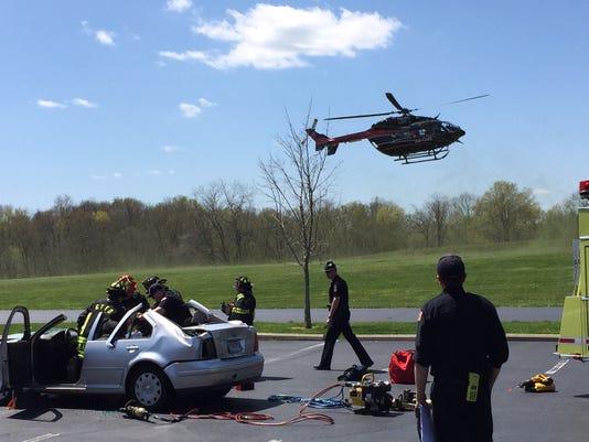 Goshen Air Care photo