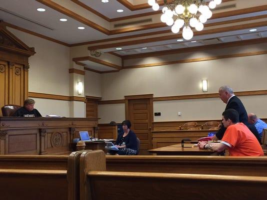 TrevorBoss_sentencing.jpg