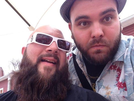 Ralph and Jeff.jpg