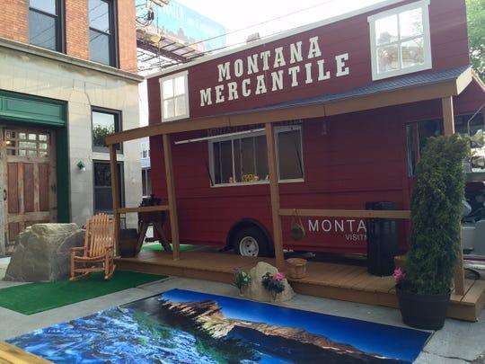 Montana Mercantile 1