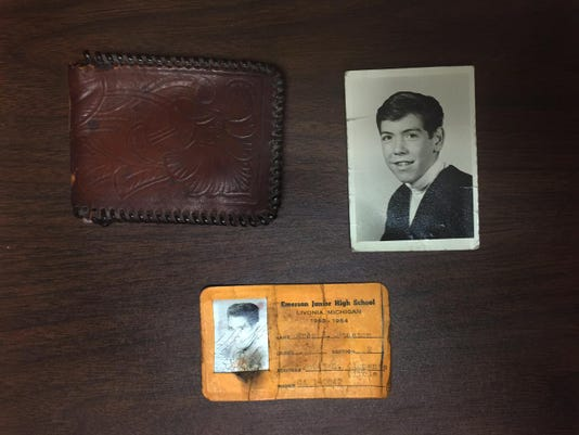 GREG HOUSTON WALLET (3)