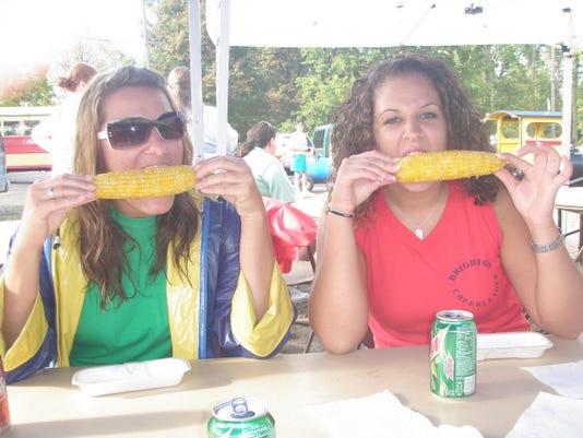 slh corn fest