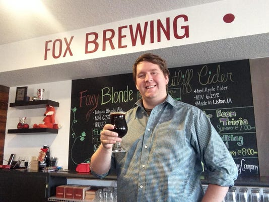 des.wdm0126 biz fox brewing