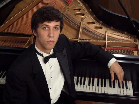 Nathan Birkholz