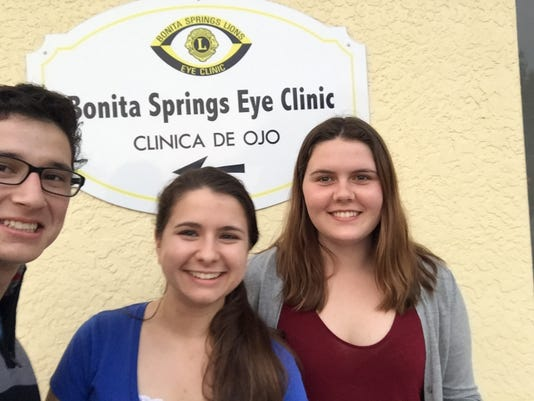 Bonita-springs-eye-clinic.jpg
