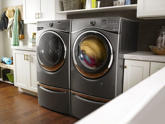 Homes-Energy-Efficient_Dryers.JPEG-08b5a.JPG