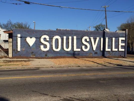Soulsville.jpg