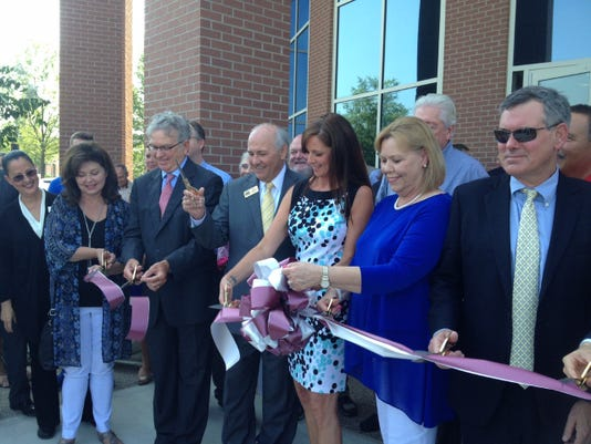 cville+ribbon-cutting.jpg