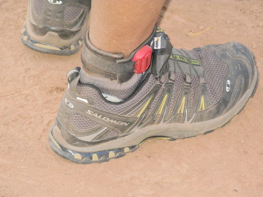RunningShoe-Credit-Jean-YvesCouput.jpg