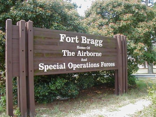 Bragg_gate.066.jpg