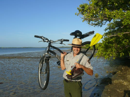 TT Try-athlon - Ranger Joe Sterchele, BikeHikePaddle.jpg
