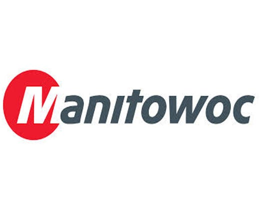 Manitowoc Company (2) copy.JPG