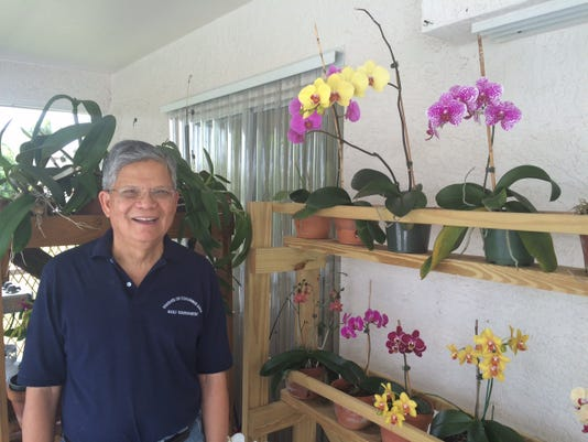 bismonte orchids.JPG