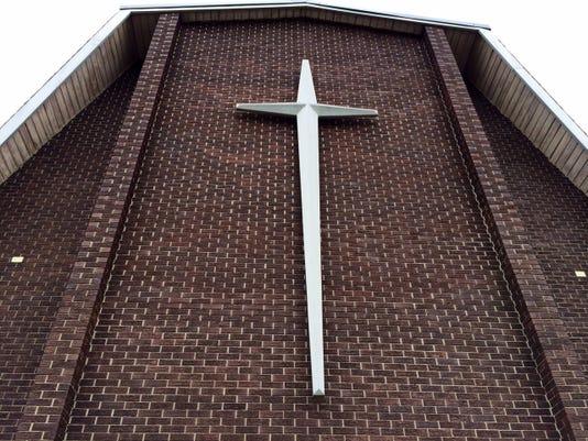Yorktown Church of the Nazarene keith.JPG