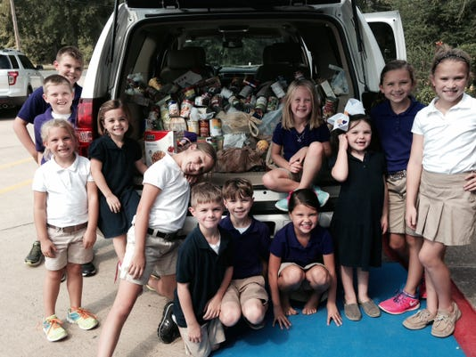 Kids donating 2014.jpg