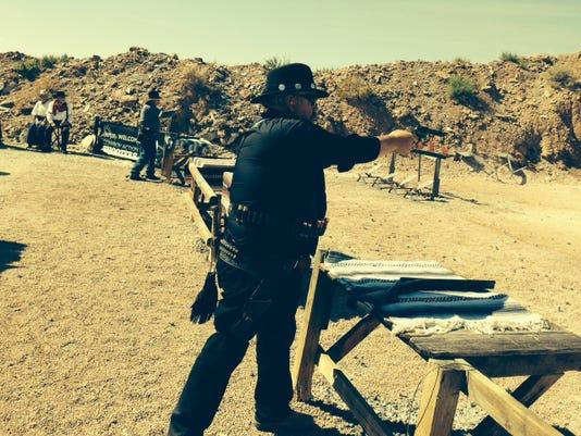 cowboy shooting 02JPG