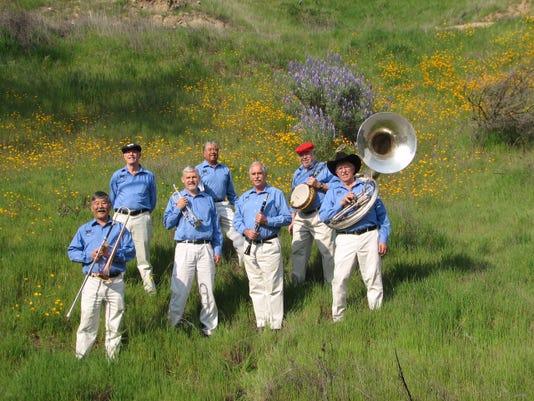 High Sierra Band.jpg