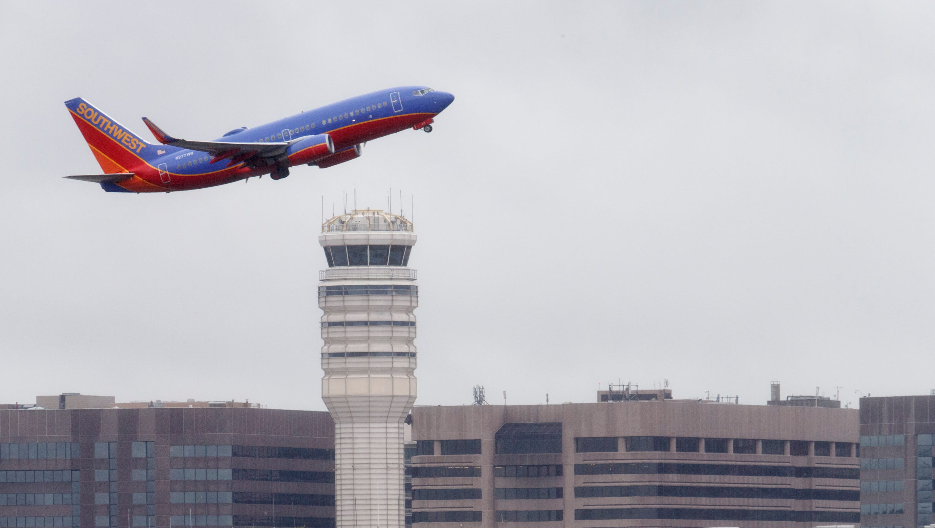 airlines zap travelers with a ticket hike just in time