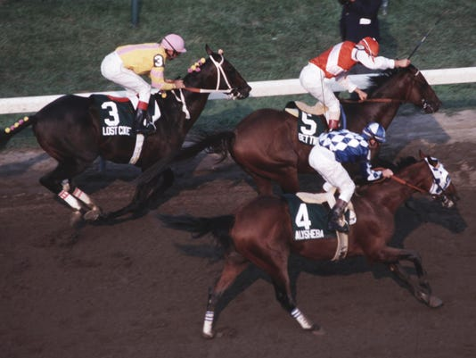 1987Haskell
