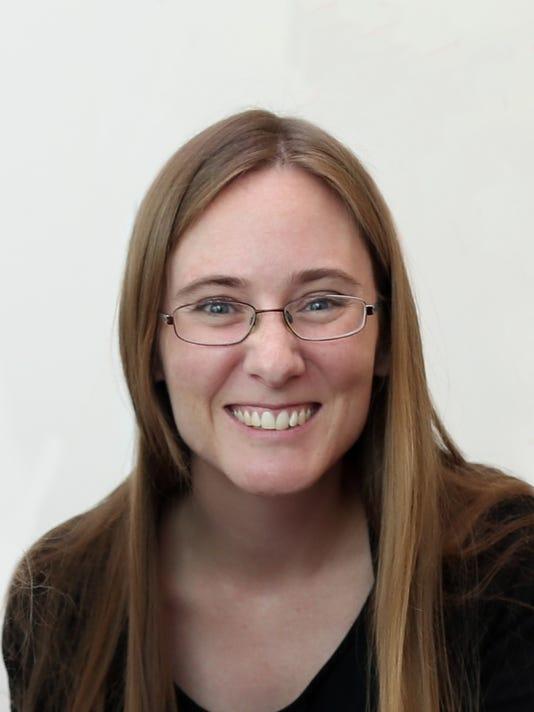 Dr Sara Byron.jpg