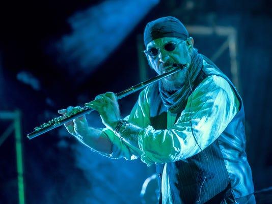 636444495593373930-JETHRO-TULL-IA-flute-photo-by-Nick-Harrison.jpg