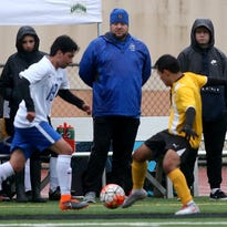 Boys soccer preview: West Sound coaches go wish-list shopping