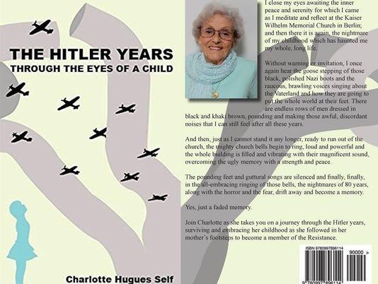 Hitler-Years-front-cover.jpg