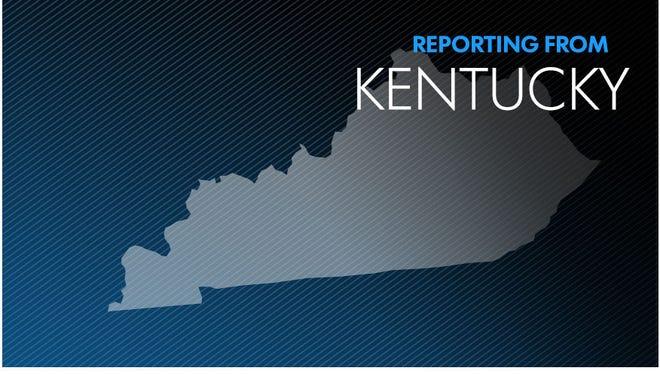 Kentucky State Promo