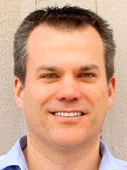 Bryan Coe, of Lancaster, has been hired by GRIT Marketing Group as digital marketing director.