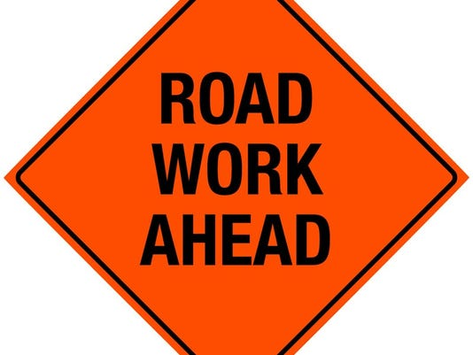 635538096957098227-road-work-ahead