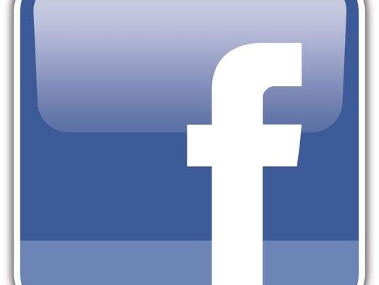 635566606395526970-Facebook