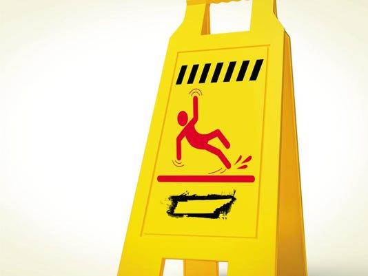 635615405563210824-hazard