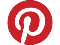 Get inspired with our Pinterest boards!