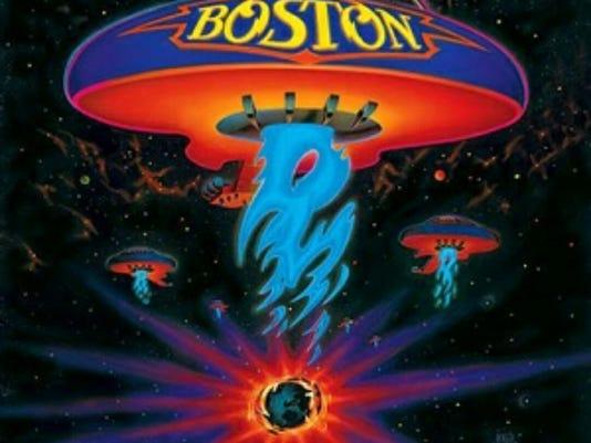 635727263351791967-boston-album-art