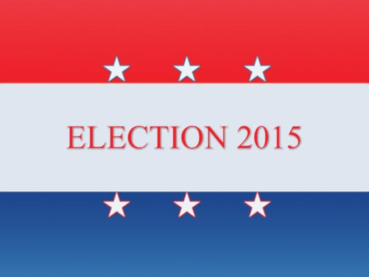 635748038550969772-webkey-2015-election