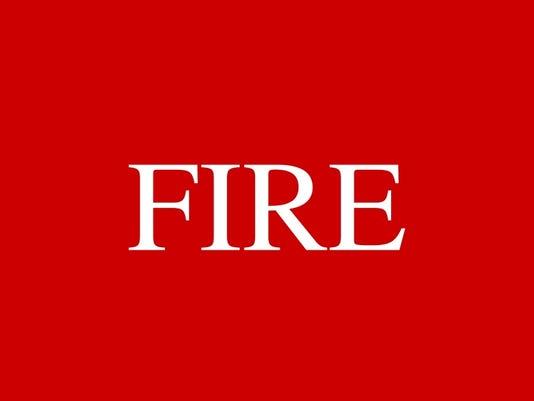 fire_file
