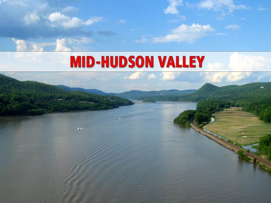 635794097886970292-webkey-Mid-Hudson