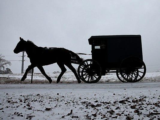 AmishKitchen.jpg