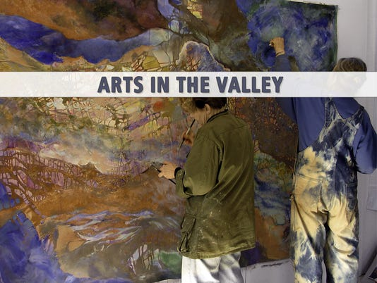 635804324098672609-webkey-Arts-In-The-Valley