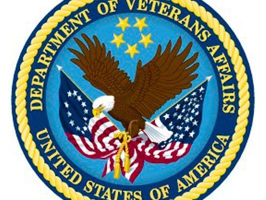 XXX DEPARTMENT VETERANS AFFAIRS A USA.JPG
