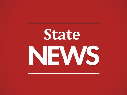 635861644498734531-state-news.jpg
