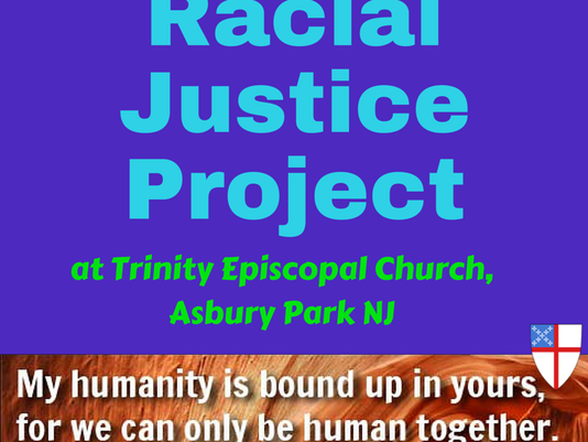 635884738955952761-Racial-Justice-Project-Logo-Square-2-.png