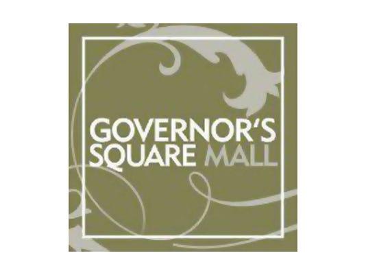 635954624443132037-CLR-presto-gov-square.jpg