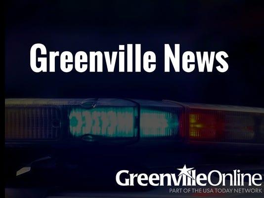 Greenville News
