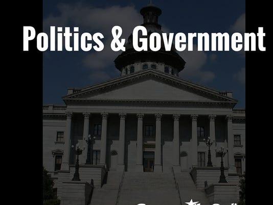 636004580921408666-Politics-1-.jpg