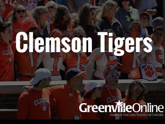 636027337434801042-Clemson-University-News.jpg