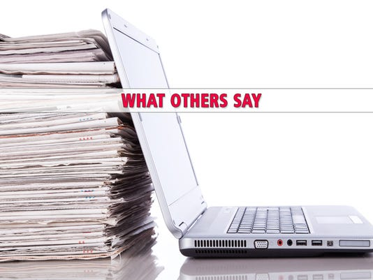 What Others Say-webkey-what-others-say---Copy.jpg